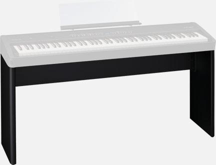 Roland KSC-44 BK ローランド キーボード スタンド 新品 未開封 FP 定価15000円位_画像2