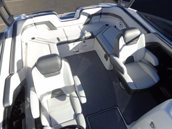 超激安!!業販価格!!2018年モデルYAMAHA-AR240新艇トレーラー付!!艇数限定プライス!!USA_画像7