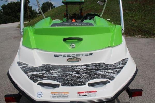 新着情報!!セカンド艇に如何ですか?2012 Sea-Doo 150 Speedster 最終モデル!!(USA)_画像4