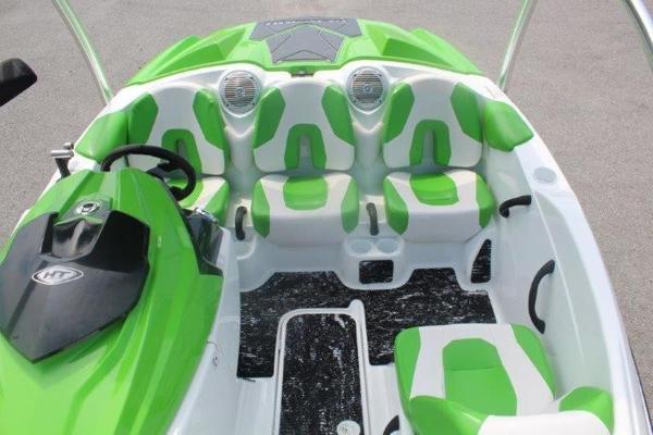 新着情報!!セカンド艇に如何ですか?2012 Sea-Doo 150 Speedster 最終モデル!!(USA)_画像5