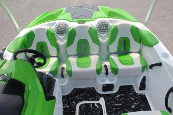 新着情報!!セカンド艇に如何ですか?2012 Sea-Doo 150 Speedster 最終モデル!!(USA)_画像8