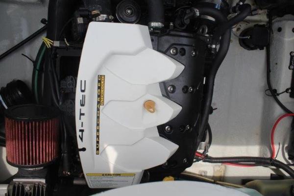新着情報!!セカンド艇に如何ですか?2012 Sea-Doo 150 Speedster 最終モデル!!(USA)_画像9