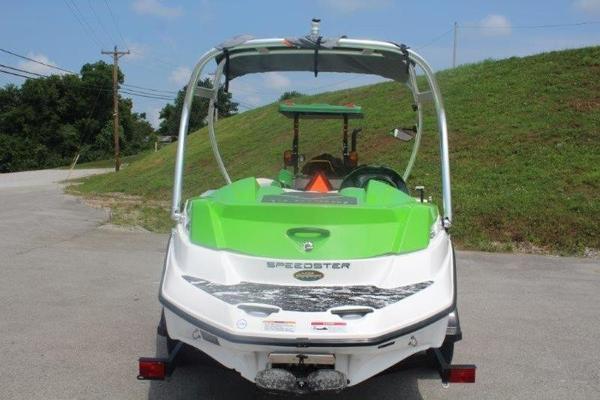 新着情報!!セカンド艇に如何ですか?2012 Sea-Doo 150 Speedster 最終モデル!!(USA)_画像10